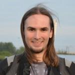 Алексей Гулай сайт