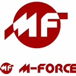 m-force-logo