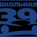 moika1
