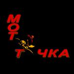 moto-tochka-logo