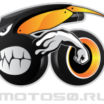 moto50_logo